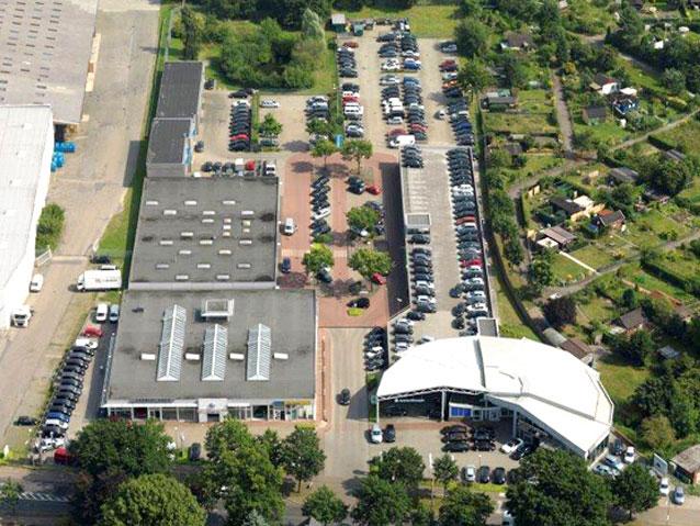 Autohaus Oldenburg